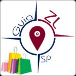 Logo_2-min